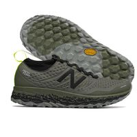 New Balance Fresh Foam Hierro V3 - NEW 2018