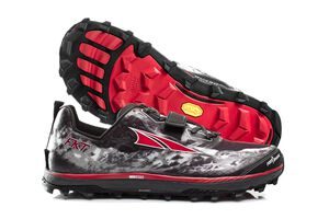Altra King MT Men