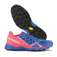 Scarpa Spin RS Women