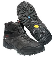Merrell Moab FST Ice+Thermo